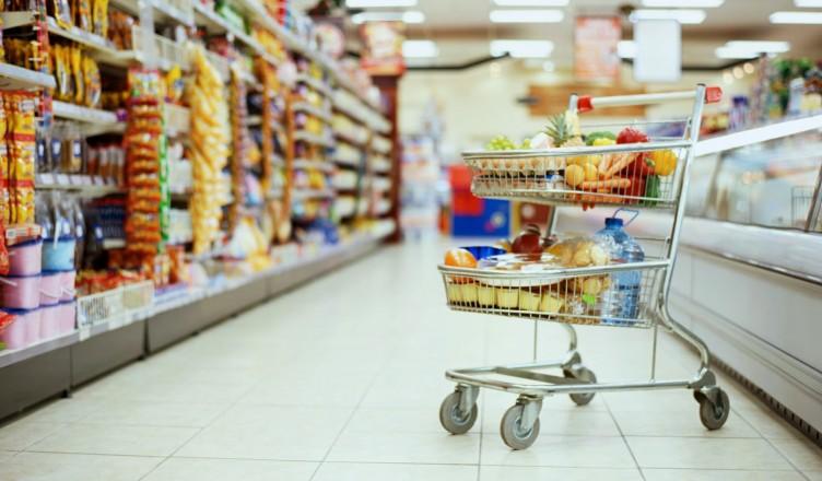 Сала — 2 кг в год. В «ЛНР» рассчитали потребительскую корзину