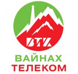 В «ЛНР» мобильную связь «Лугаком» отдали чеченцам?