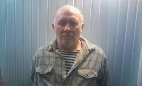 Жителя Станично-Луганского района приговорили к 15 годам за теракт с банкой меда