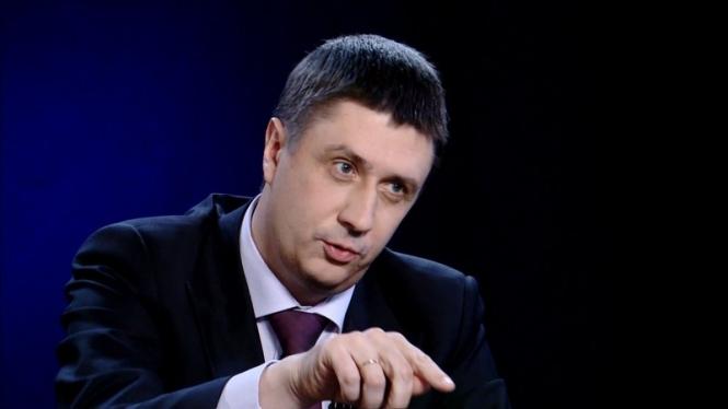 В Украине запретят антиукраинские книги из России