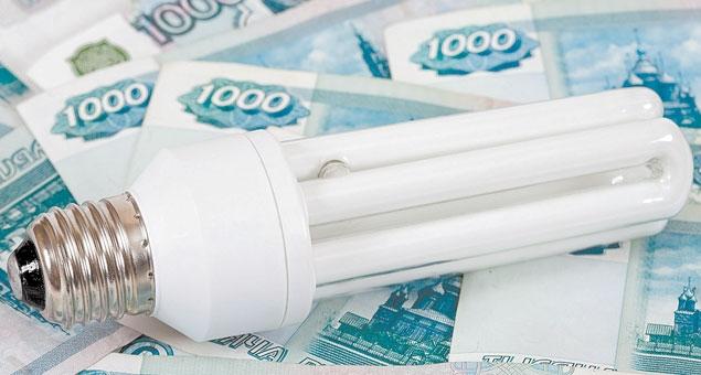 В Луганске начали отключать неплательщиков от энергоснабжения