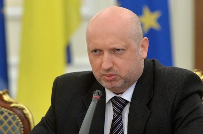 В СНБО прокомментировали заявление Медведева о том, что Украины не существует