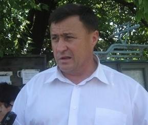 Мэру Попасной объявили о подозрении из-за «референдума» — СБУ