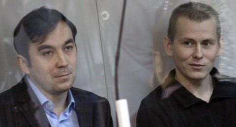 Российским ГРУшникам сегодня огласят приговор