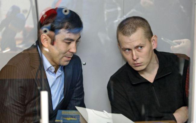 Российских ГРУшников приговорили к 14 годам лишения свободы