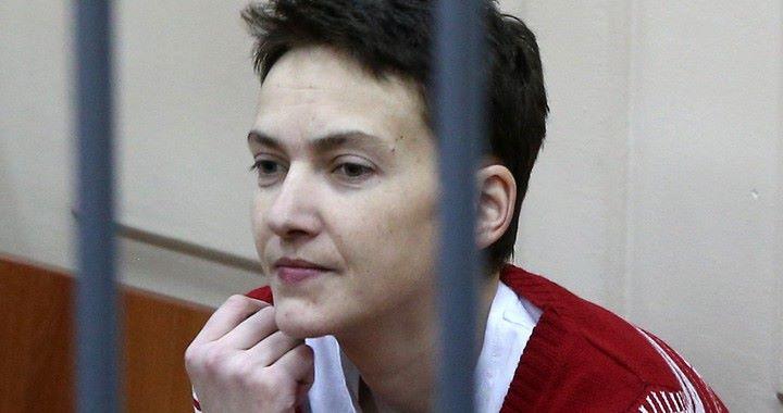 Адвокат Савченко рассказал, что будет с ней после ее возвращения в Украину