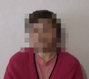 В Луганской области ликвидирована информаторская сеть боевиков — СБУ (видео)