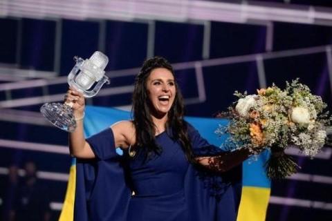 От телеканала «Россия-1» требуют извинений за искажение смысла песни Джамалы