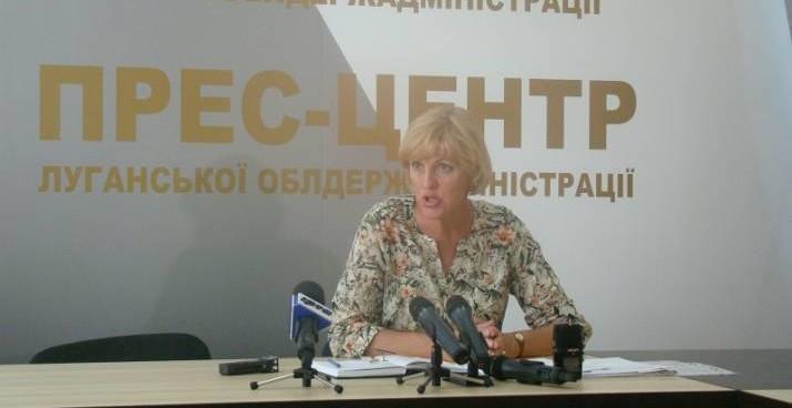 Проверять подлинность статуса переселенцев будут специальные комиссии