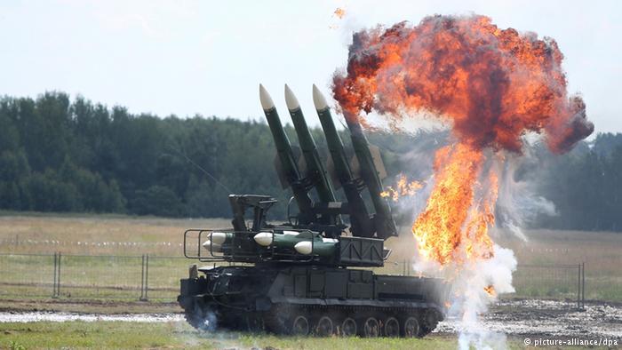 Основатель Bellingcat: Новые спутниковые фото доказывают ложь Минобороны РФ
