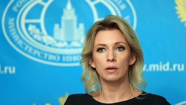 В России Украину назвали братской могилой журналистов и журналистики