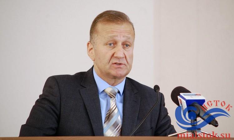 Предприятия оккупированного Луганска имеют проблемы со сбытом продукции