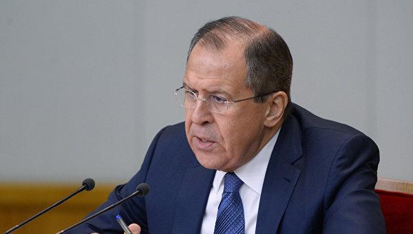 В Кремле пообещали оказать влияние на «ЛНР» и «ДНР»