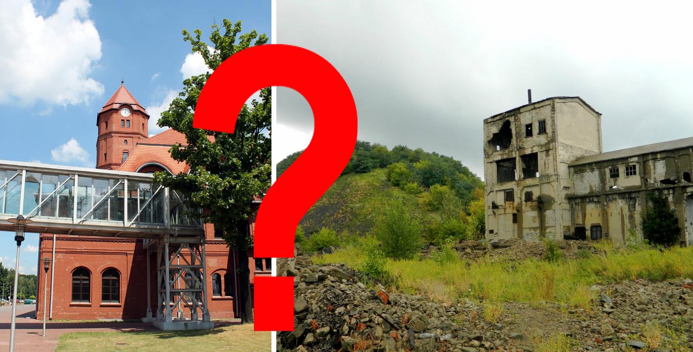Страна-IT-парк или «ДНР» размером с Украину?