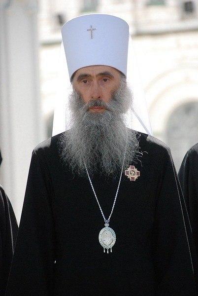 Украинская церковная война. Оборона Тернополя