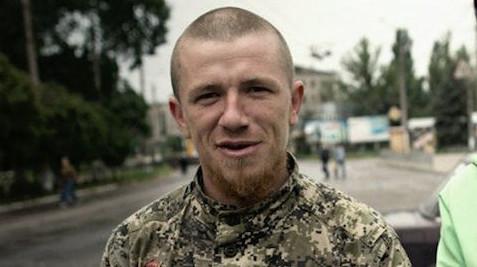 Порошенко: Боевик «Моторола» будет привлечен к уголовной ответственности