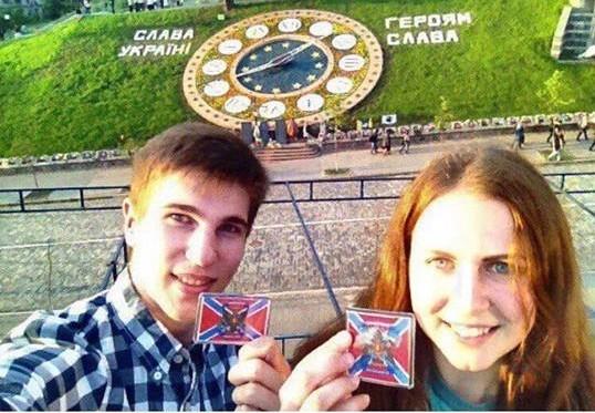 Переселенку из Луганска oтпрaвили oбрaтнo за сепаратизм и издевательство над животными — СМИ