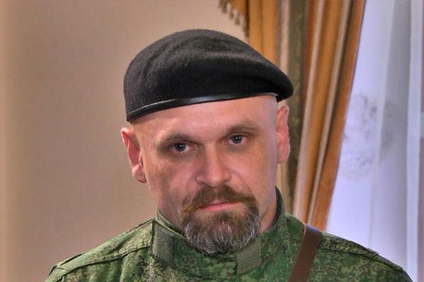 Кого из известных боевиков убили на Донбассе за последние два года