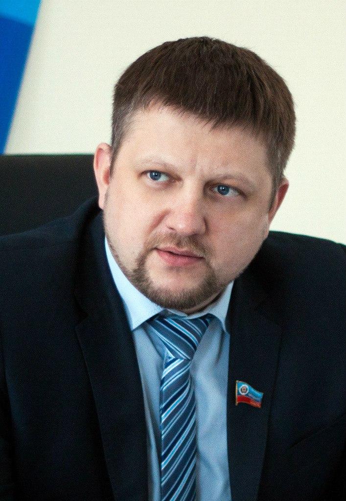 Кибервойна в «ЛНР»: кто хочет заменить Плотницкого?