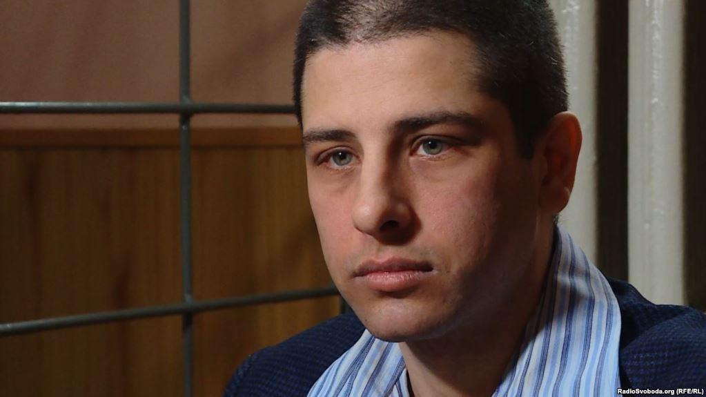 «Я устал воевать» — исповедь осужденного бразильца из «ДНР»
