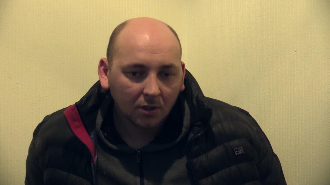 Что означает задержание «украинских террористов» в «ЛНР»