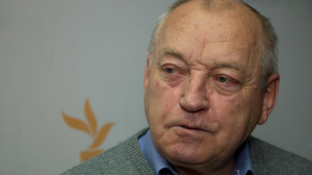 Все, что надо знать об отмене и восстановлении пенсий Луганску и Донецку