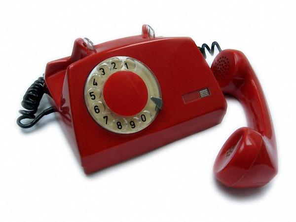 В «ЛНР» рассказали, как дозвониться на номера экстренных служб