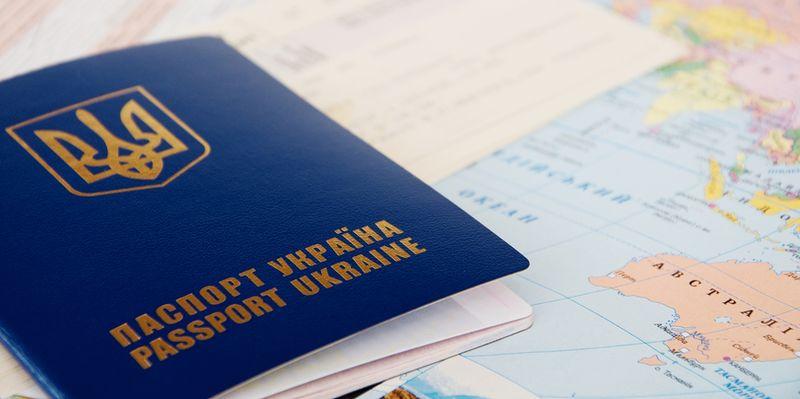 Переселенцам хотят упросить процедуру оформления паспортов