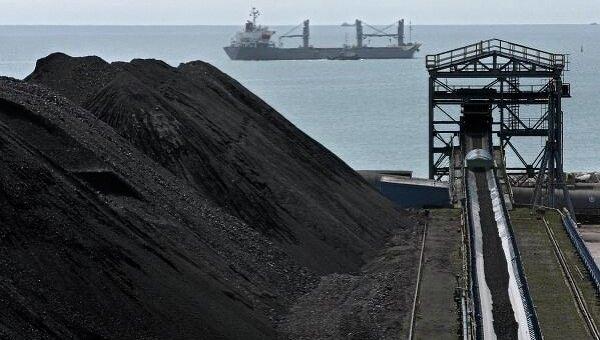 Заменит ли американский уголь донбасский?