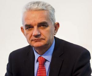 Алексей Мельник