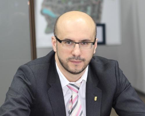 Сергей Рудик