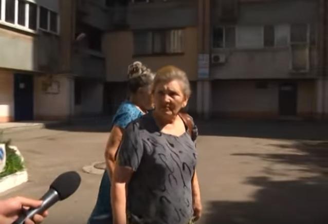 В «ЛНР» объявили охоту на украинских журналистов! ВИДЕО