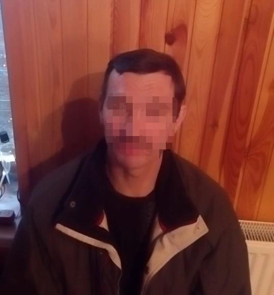 Информатор террористов сообщал о передвижении сил АТО по телефону