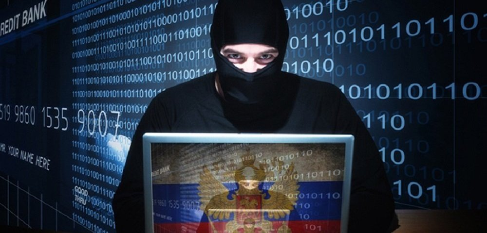 Центральна та Східна Європа на перехресті інформаційної агресії Кремля