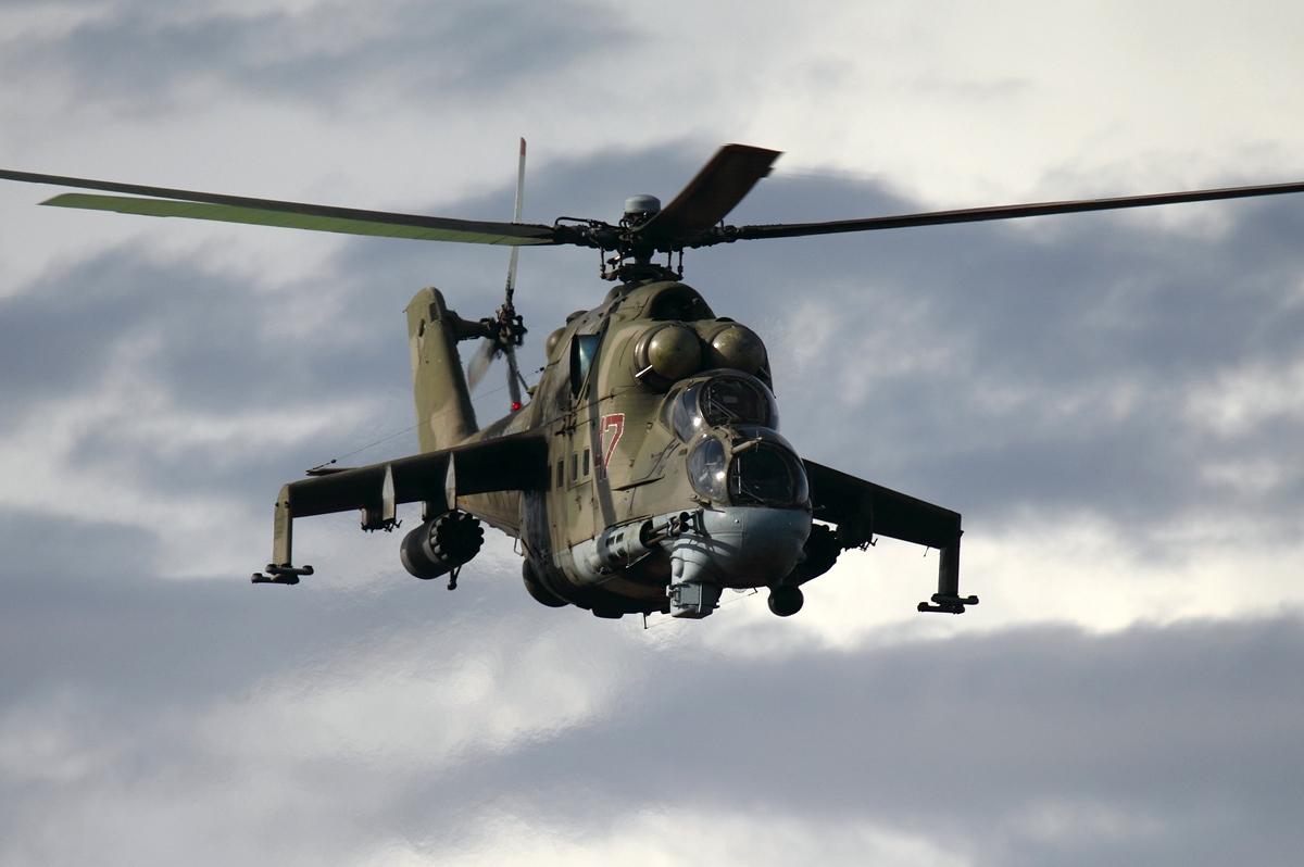 Лицемірство як філософія. Країни ЄС продовжують військово-технічні контакти з Росією