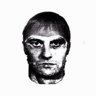 В «ЛНР» составили фоторобот человека, которого подозревают в причастности к взрывам