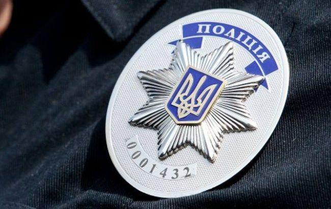Корупційна «гірчинка» поліцейських реформ