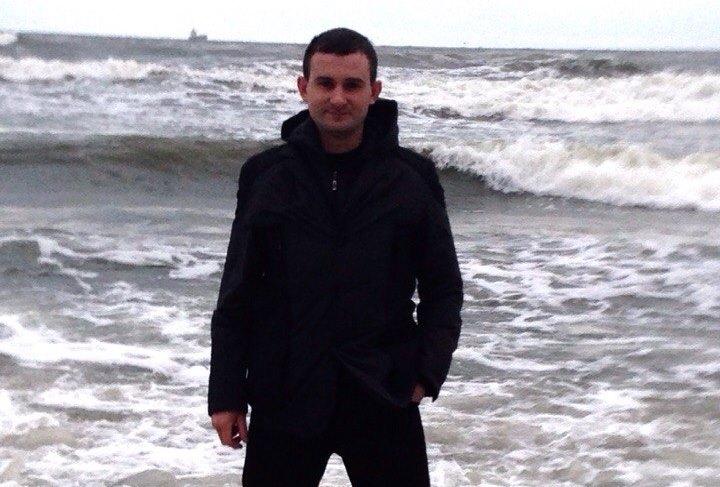 Хотели обвинить в теракте, который был совершен через неделю после его задержания, — сестра пленного Сагайдака