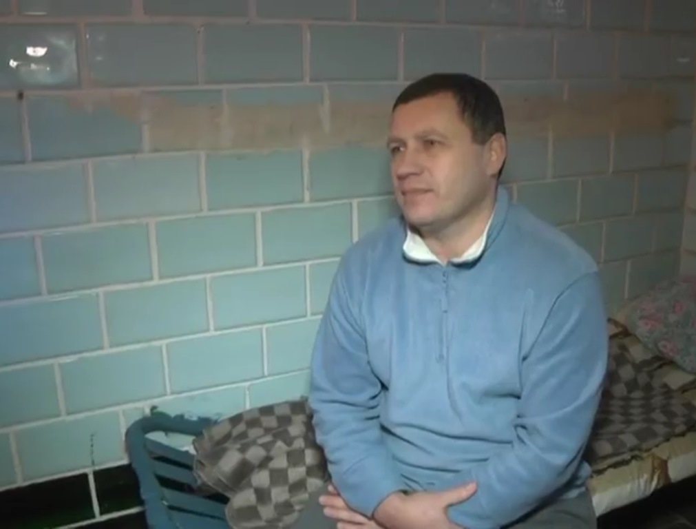 В «ЛНР» показали живого и невредимого Киселева