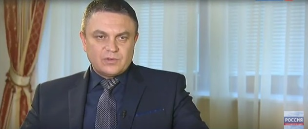 Пасечник анонсировал кадровые чистки в «администрации ЛНР»