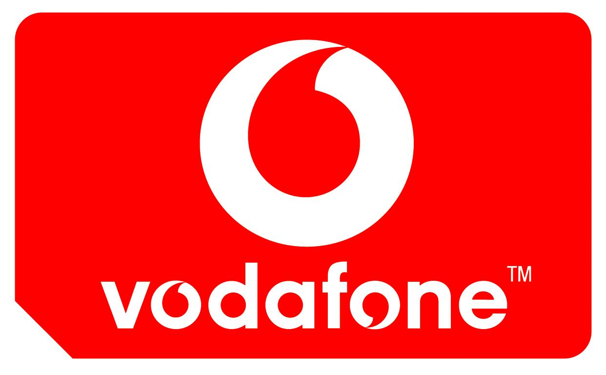Связь Vodafone отсутствует в ряде оккупированных городов Луганщины