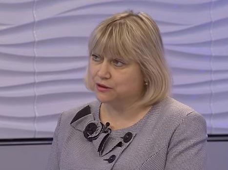 В «ЛНР» хотят ввести раздельное обучение во всех школах «республики»