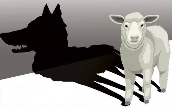 Путін й «мирна» порожнеча: Не потрапити у «миротворчу» пастку Кремля