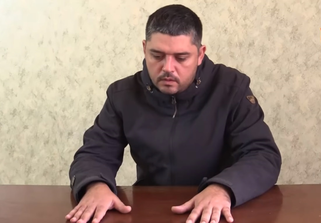 Украденные лекарства из гуманитарной помощи «прокуроры» сепаратистов описывали несколько дней