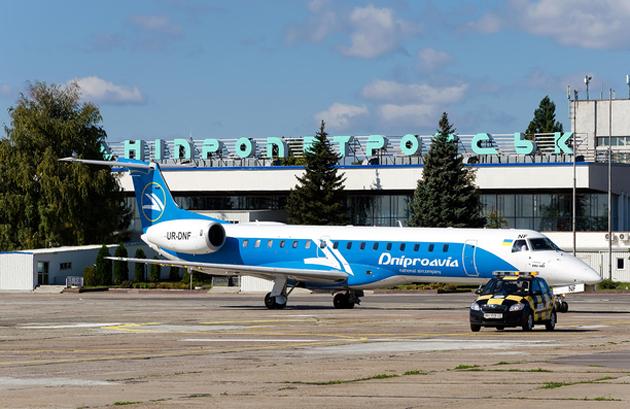 Транспортний потенціал України: ключові факти, які варто знати