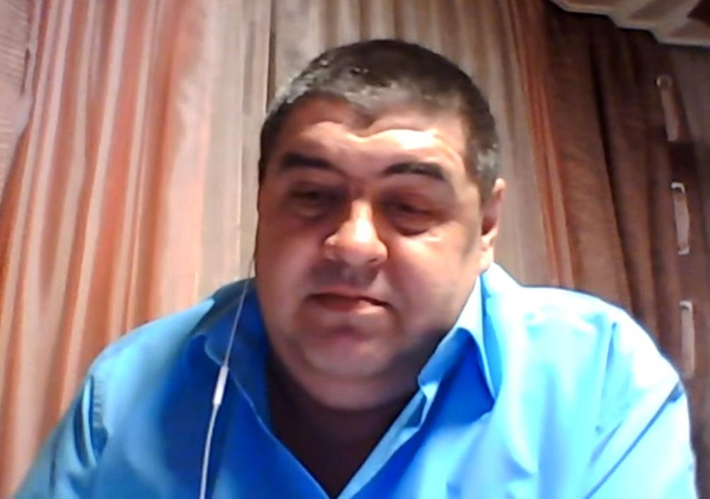 Плотницкий в «Крестах», совладелец АМК арестован из-за махинаций с «ЛНР» — откровения помощника Болотова