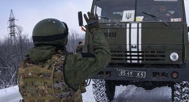 freeСХІД.ua#3 Стартапы Донбасса