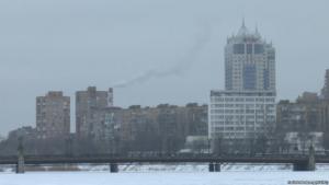 Недвижимость в «ЛДНР»: цены, незаконные продажи и квартирные аферисты