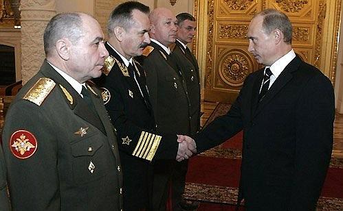 Приказы «Вагнеру» в Луганске отдавали «Орион» и «Дельфин». Расследование РГ
