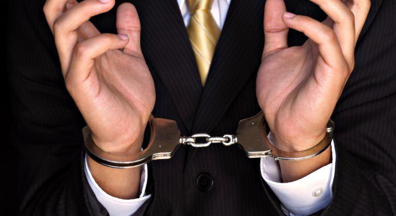 Арестовали бывшего советника министра энергетики, которого обвиняют в поставках угля из ОРДЛО